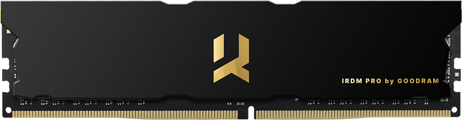 GOODRAM U-DIMM 16 GB, PC28800, DDR4 3600, CL17