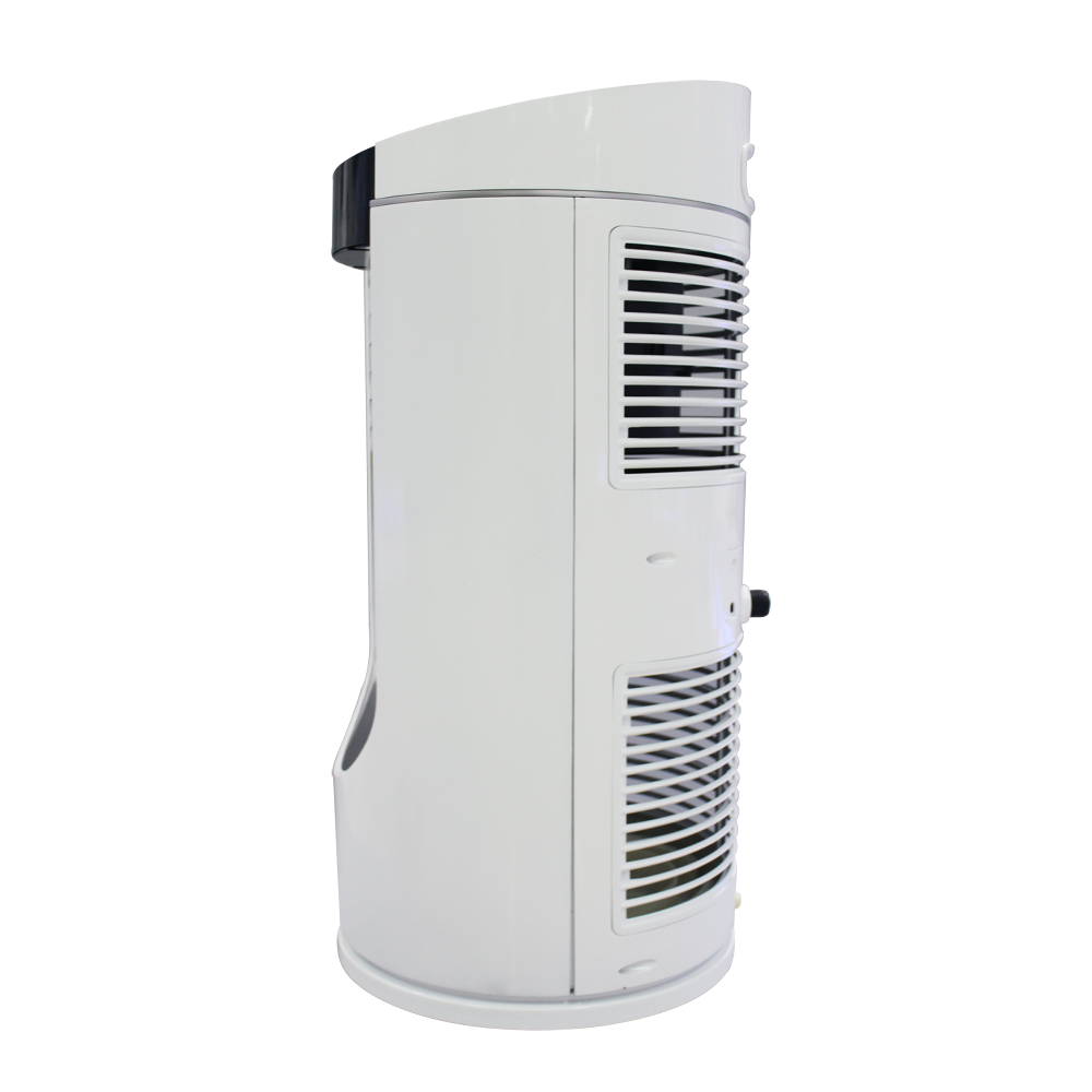 Epsilon SKY-3A, Air Conditioner, 9000BTU
