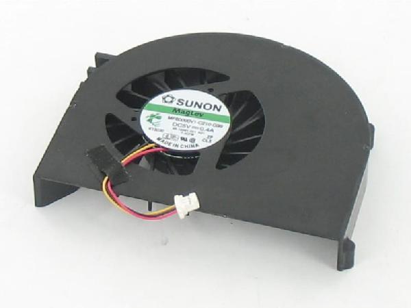 Dell Laptop CPU koeler