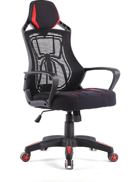 VARR gaming chair - SPIDER -