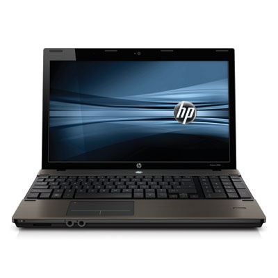 HP Probook 4520B, i3, 4GB, 320GB, 14 inch scherm, ODD, webcam, WiFi - refurbished