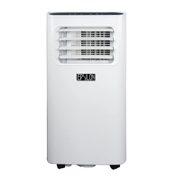 Epsilon SKY-1A, Air Conditioner, 7000BTU