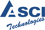 ASCI Technologies