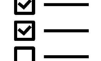advies aanschaf laptop, computer bij ASCI Hunsel