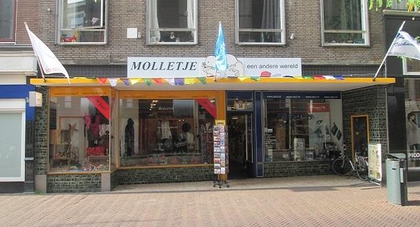 computer of laptop kopen bij ASCI Enschede