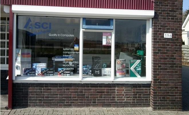 computer of laptop kopen bij ASCI Valthermond-Emmen