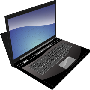 Laptop reparaties bij ASCI - ook laptopschermen vervangen wij